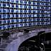 Zaman Pengawasan dan Identifikasi bersama Tehnologi Modern