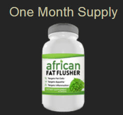 fat flusher diet review 2020, how does fat flusher diet work, does fat flusher diet work?