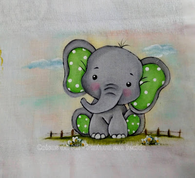 fralda-pintada-elefante