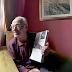 FOTOGRAFIA -  Varela Pècurto: O mestre faz hoje 95 anos