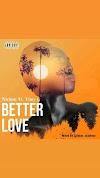 Nickon ft Elmy G - Better Love