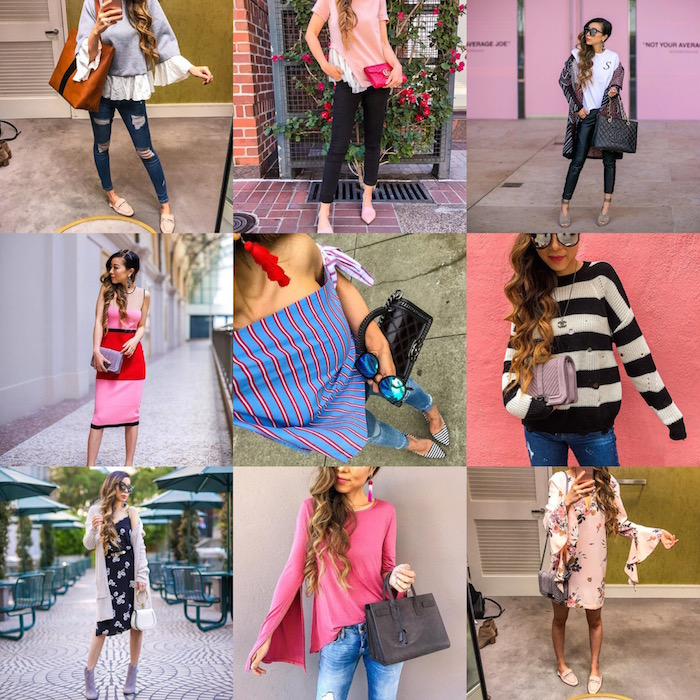 The best labor day sale, labor day sale outfits