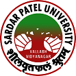 Sardar Patel University Recruitment