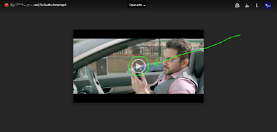 তুই শুধু আমার ফুল মুভি। Tui Sudhu Amar Indian Bangla Full Movie Watch