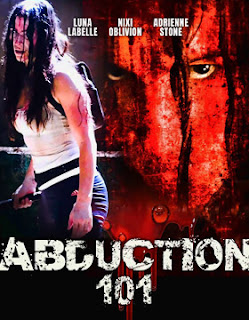 Download Film dan Movie Abduction 101 (2019) Subtitle Indonesia