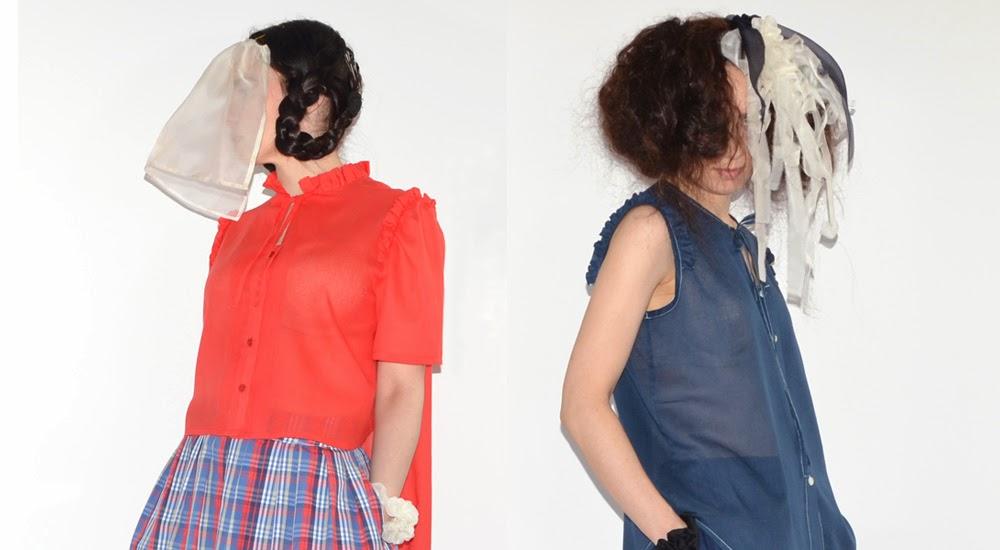 Roxana Xoanyu_Yolanda Xoanyu_Fiancée collection by XOANYU