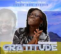 Dammypraise - Gratitude.mp3