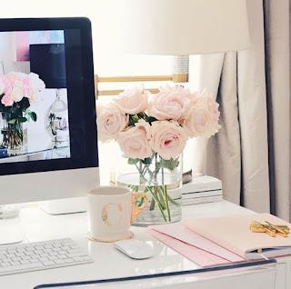 ᐅ 9 hábitos para tener mañanas productivas