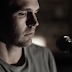 VIDEO: Barry Zito ahora toca música country |¿Es mejor cantante que pitcher?