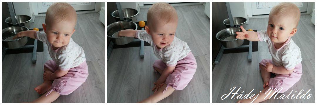 tipy jak zvládnout mateřství, mateřství, jak využít čas na mateřské