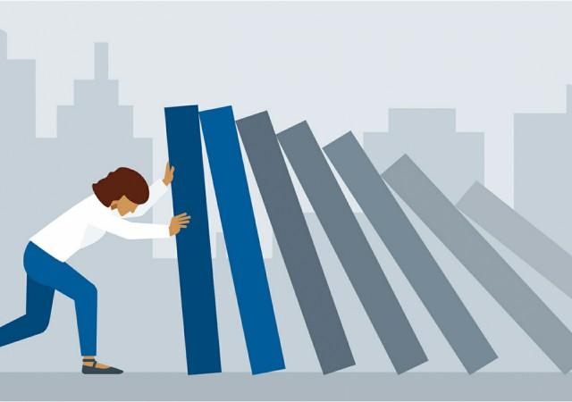 17 طريقة لبناء المرونة والبقاء قويا رغم صعوبات الحياة