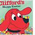Πασχαλινός Clifford!...