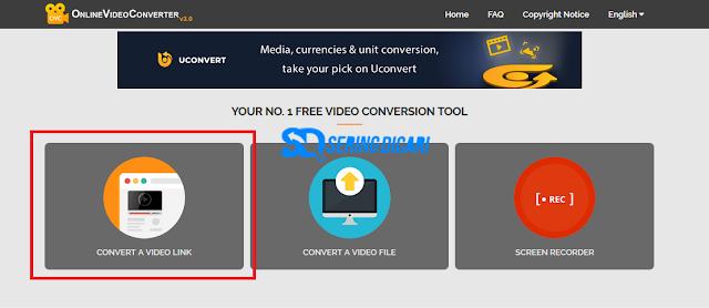 Cara Convert Video Youtube Menjadi Mp3 Terbaru Sering Dicari