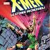 Recensione: X-Men: le storie incredibili 1-7