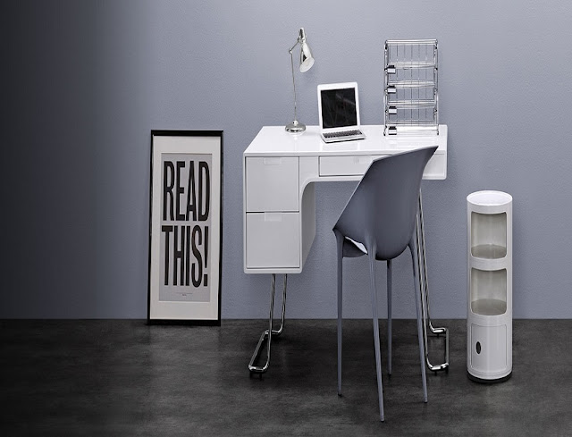 best buy modern small home office furniture Omaha for sale