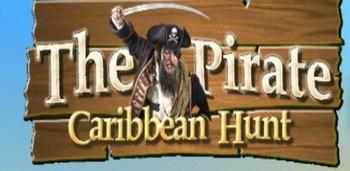 The Pirate: Caribbean Hunt v8.2.1 Apk Mod [Money]