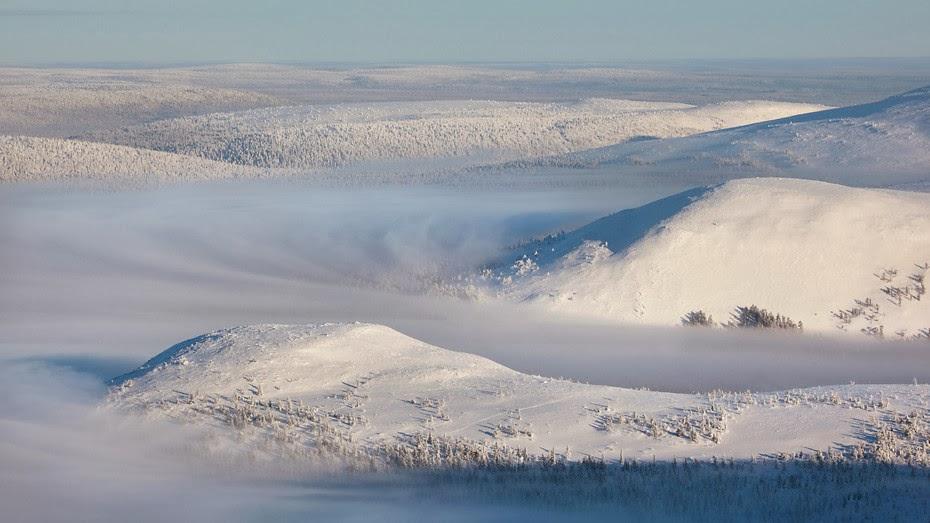 3d Wallpaper Natural Beauty Finland S Ten Most Beautiful Landscapes Most Beautiful