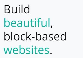 1 Year Free .Xyz Domain + 1 Year Free Web Hosting