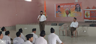 our-mother-land-rss