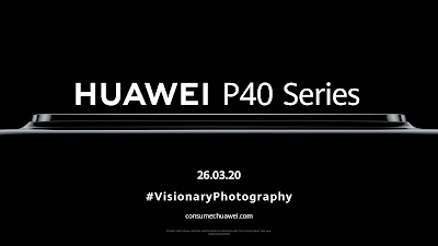 คุณจำ HUAWEI P รุ่นไหนได้บ้าง ? มาย้อนเวลาดูสมาร์ทโฟนเรือธงรุ่นต่างๆ ใน P Series ก่อนพบกับที่สุดของ P series แห่งปี 2020