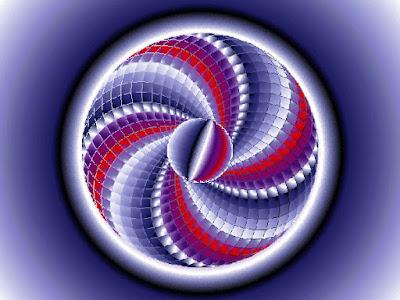 Torus, 13 Simbol Geometri Suci