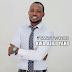 AUDIO | Hussein Machozi | Kwa Ajili Yako | Listen/Download