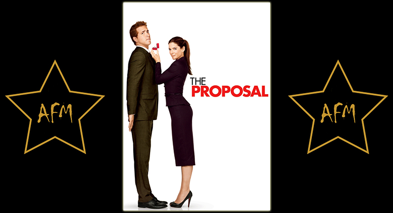 the-proposal