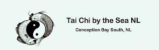 <center>Tai Chi by the Sea NL</center>