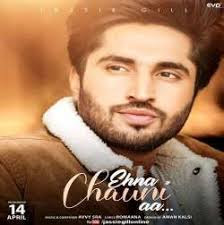 Ehna Chauni Aa Jassie Gill Mp3 Download