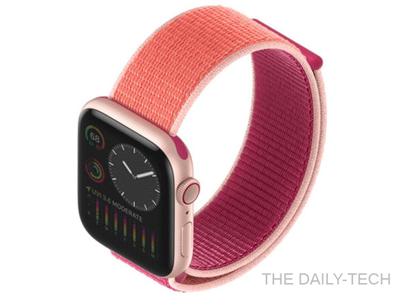 see-more-apple-watch-series-6-pinkband-color