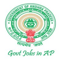 AP Endowment Department Recruitment