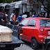 Retiran más de 700 cadáveres de casas en Guayaquil, epicentro de la pandemia de coronavirus en Ecuador