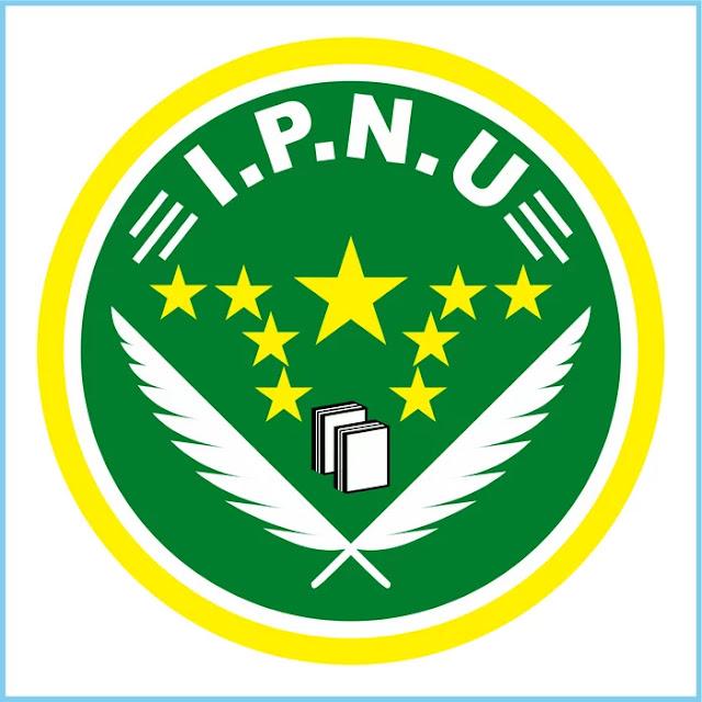 IPNU Logo - Free Download File Vector CDR AI EPS PDF PNG SVG