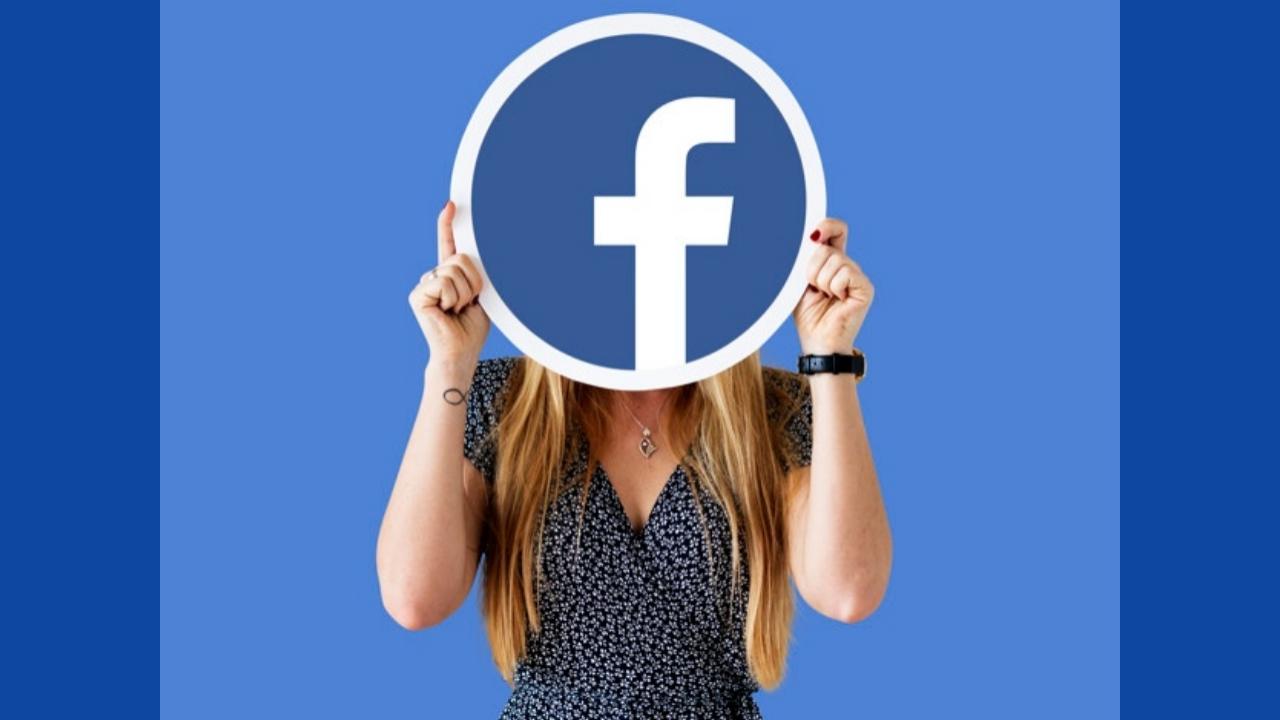 Cara Menghapus foto di Facebook dengan cepat