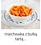 https://www.mniam-mniam.com.pl/2020/05/marchewka-z-buka-tarta.html