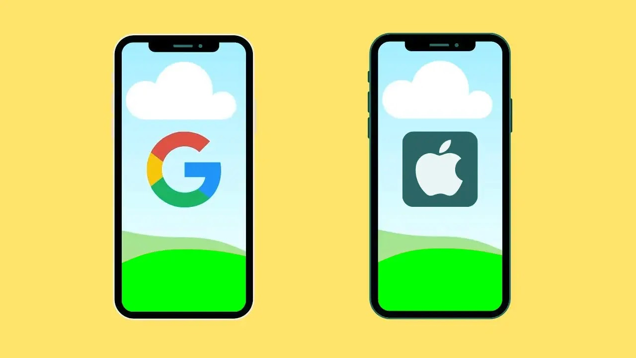 Google, Apple and More Face US Bill to Rein in App Stores Market Control