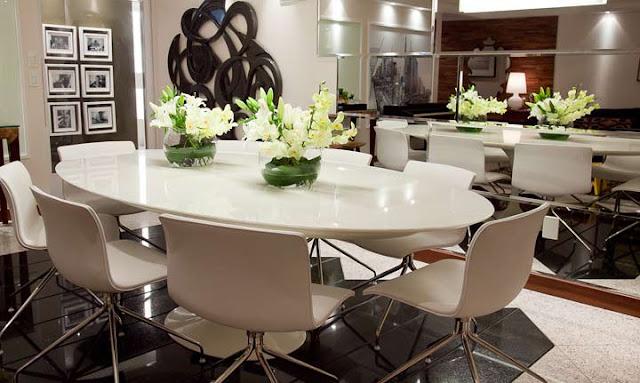 decoracao-20-salas-de-jantar-modernas-3