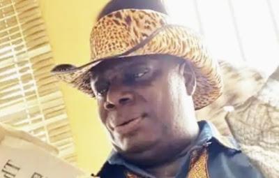 Apprehension As Senior Lecturer Of Ondo University Slumps And Dies