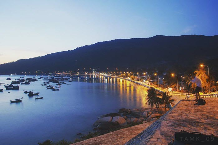 Ghé thăm Hòn Sơn nơi được mệnh danh 'Hawaii phiên bản Việt' ngay Kiên Giang