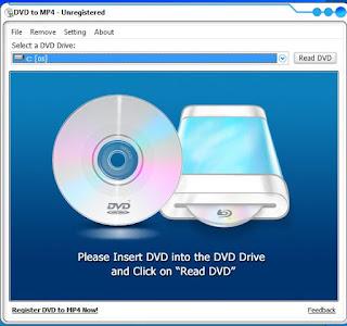 2020-02-10%2B12_49_00-DVD%2Bto%2BMP4%2B-%2BUnregistered.jpg