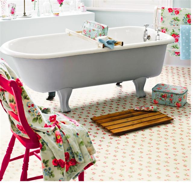 English Country Bathroom Designs: Http://lockedndenied.blogspot.com.br