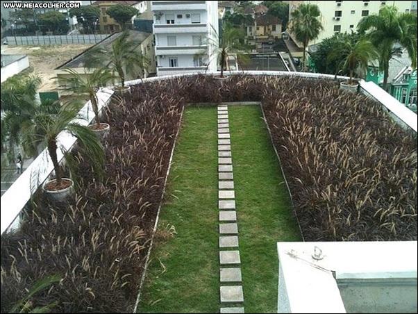 horta na laje