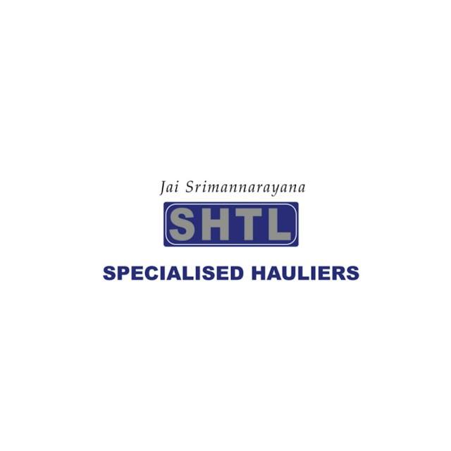 New Vacancies At Specialised Hauliers Tanzania Limited, September 2020- Ajira360tz.com