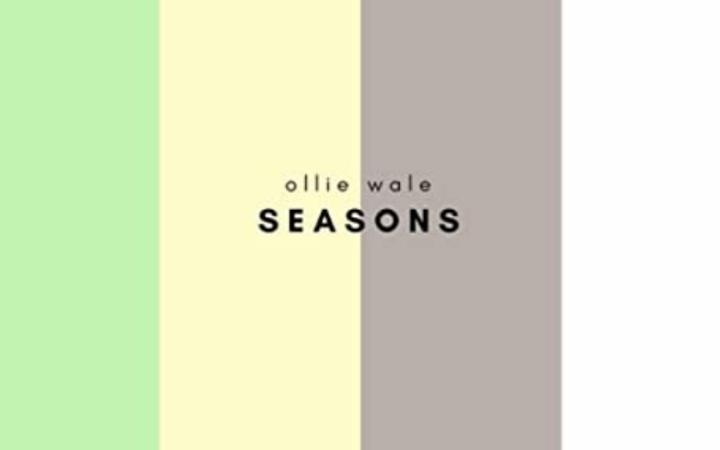 Ollie - seasons