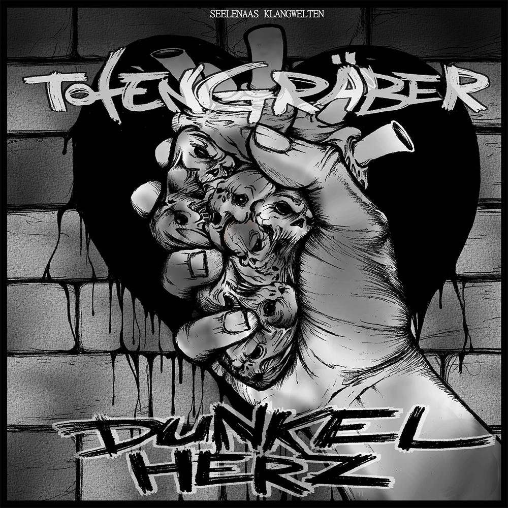 Deutscher Untergrund Rap: Totengräber