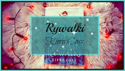 http://booksofsouls.blogspot.com/2017/03/rywalki-czyli-kto-chce-zostac.html