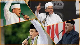 Din Syamsuddin dan Penggerak 212 Terdepak dari Kepengurusan MUI