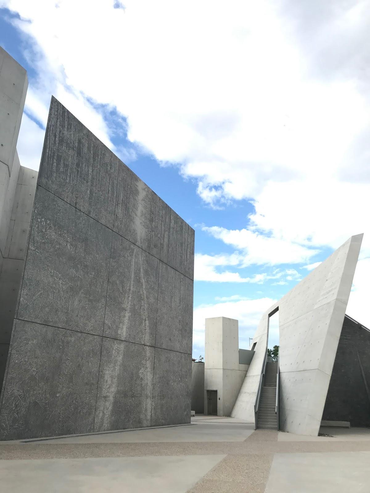 Ottawa travel tips, family summer travel, holocaust monument ottawa