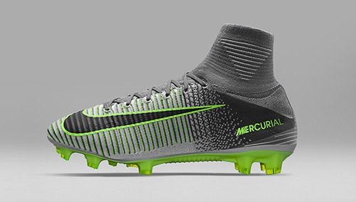 2016-Nike-Mercurial-Elite-Pack