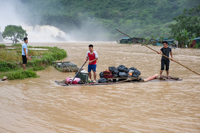 Best northern Vietnam tour with local photographer